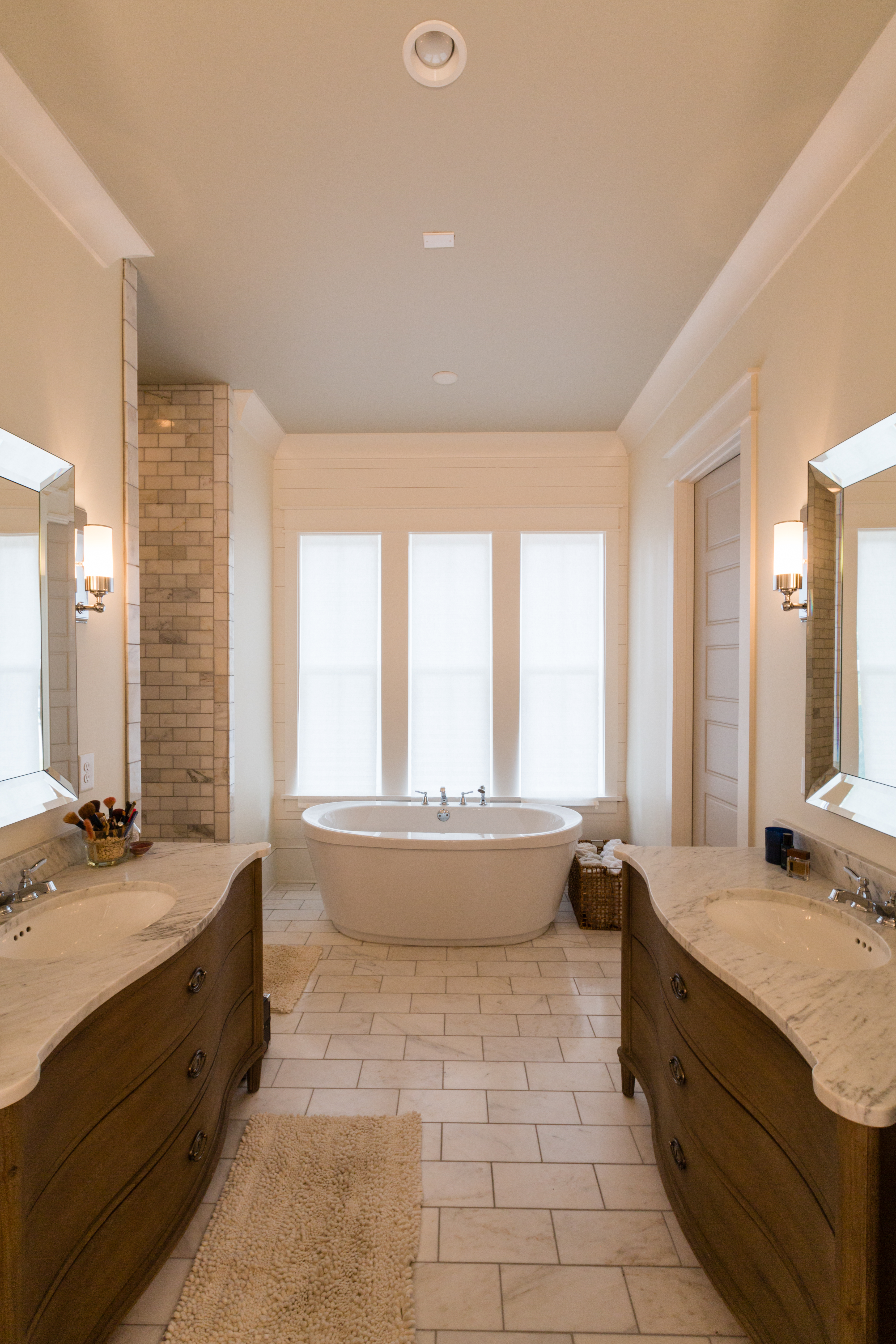 bath remodeling disposition and heartland accesskeyid alloworigin bathroom kitchen