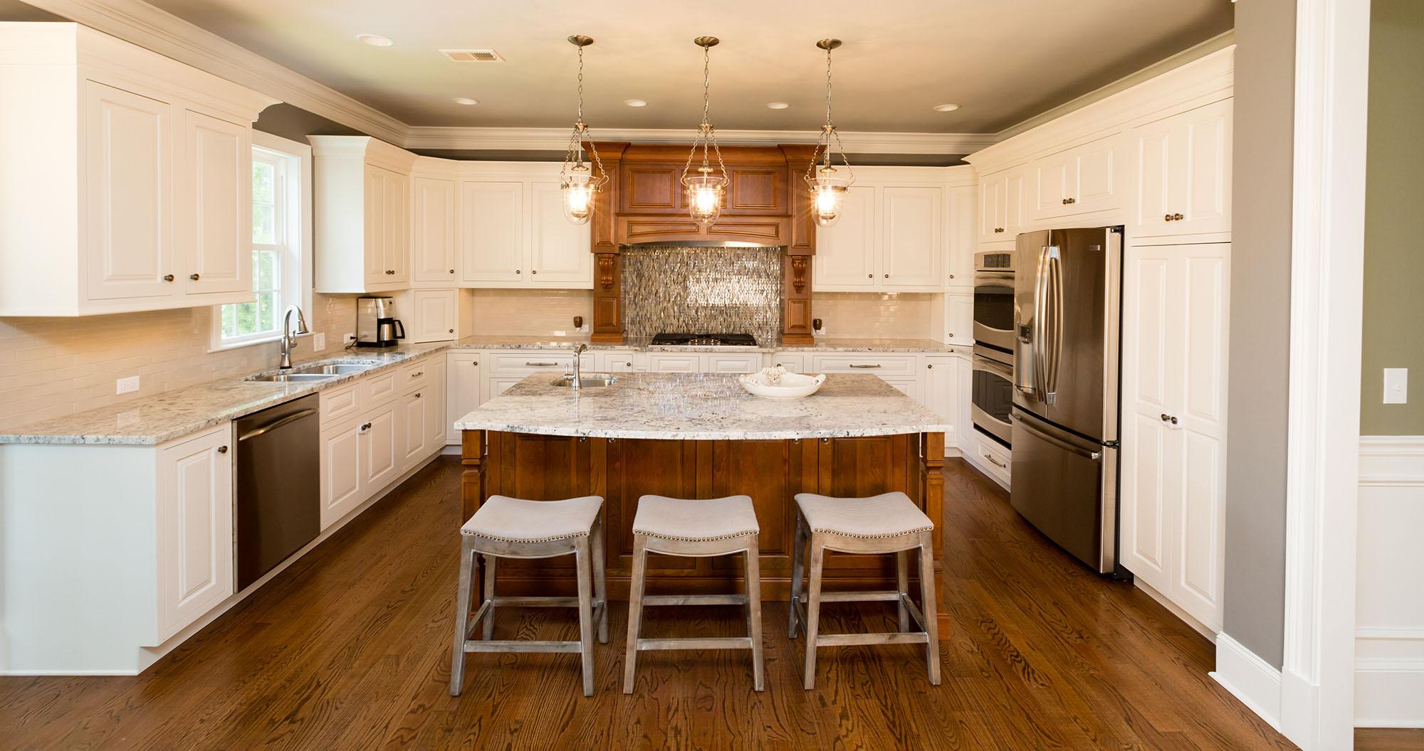 Kitchen banner2 kitchen banner2 magnolia kitchens and baths for Banner kitchen and bath